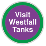 Westfall Tanks
